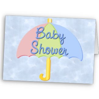 Tl-baby_shower_invitation_card